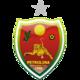 Petrolina SFC