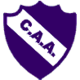 Atlético Alvarado