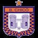 Boyaca Chicó