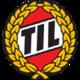 Tromsø IL 2