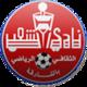 Al-Sha'ab