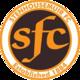 Stenhousemuir FC