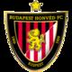 Honved de Budapest