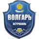 FC Volgar-Gazprom