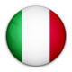 Italia Sub19