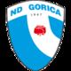 Gorica