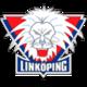 Linköping FC (F)