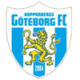 Kopparbergs/Göteborg (F) Femenino