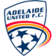 Adelaida United