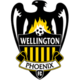 Wellington Phoenix