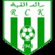 RC Kouba