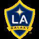 L.A. Galaxy