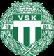 Västeras SK