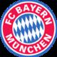 Bayern Munich II