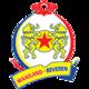KVRS Waasland - SK Beveren