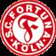 Fortuna Colonia