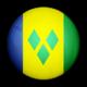 Saint Vincent and The Grenadines U20