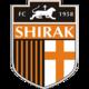 Shirak Gyumri