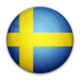 Suecia (F)