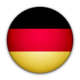 Alemania (F)