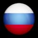 Rusia (F)