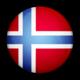 Noruega (F)