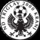 ND Triglav 2000