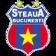 Steaua de Bucarest