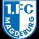 1. FC Magdeburgo