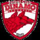 Dinamo de Bucarest