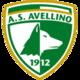 Avellino Calcio 1912