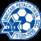 Maccabi Petach-Tikva