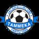 Tammeka Tartu