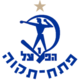 Hapoel Petach-Tikva