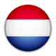 Países Bajos Sub17