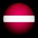 Letonia Sub19