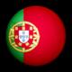 Portugal Sub20
