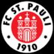 St.Pauli II