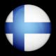 Finlandia Sub17 (F)