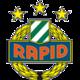 Rapid Wien (A)