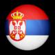 Serbia Sub17