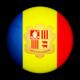 Andorra Sub21