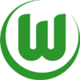 Wolfsburgo II