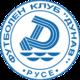 Dunav Ruse