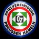 Preußen Hameln