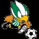 FC KooTeePee