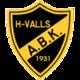 Hudiksvalls ABK