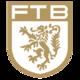 FT Braunschweig