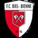 FC Biel