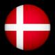 Dinamarca Sub19